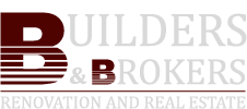 Builders & Brokers
