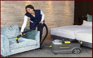 Bbrokers-cleaning-extractor