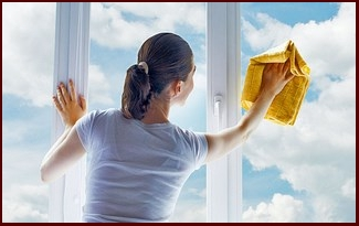 Bbrokers-cleaning-windows