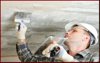 Bbrokers-podgotvitelni-remonti
