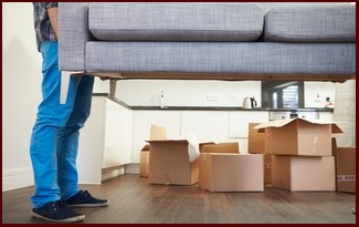 Bbrokers-professional-movers