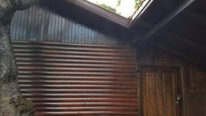 Parcel-pancharevo (6)